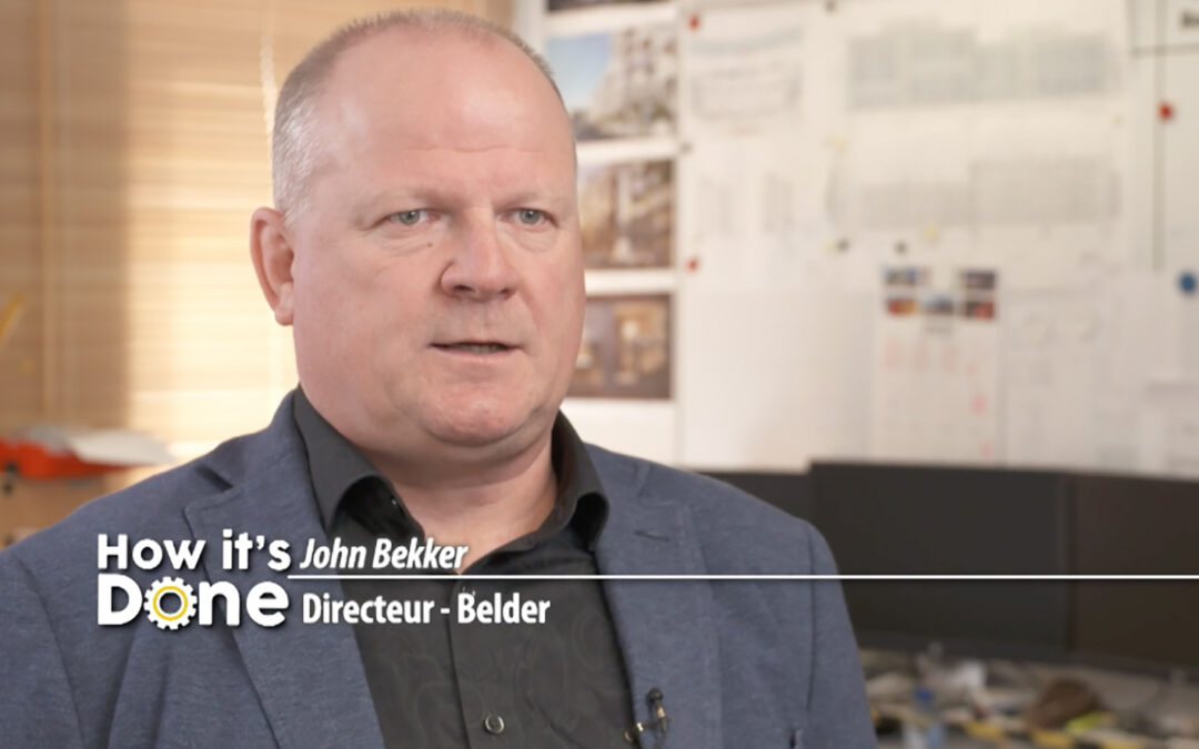 Belder Prefab 'How it's done' RTLZ