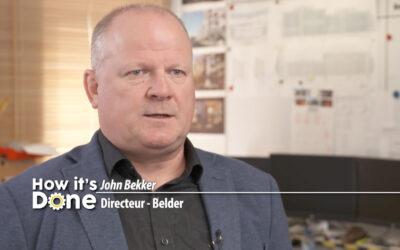 Belder Prefab BV 'How it's done' | RTLZ