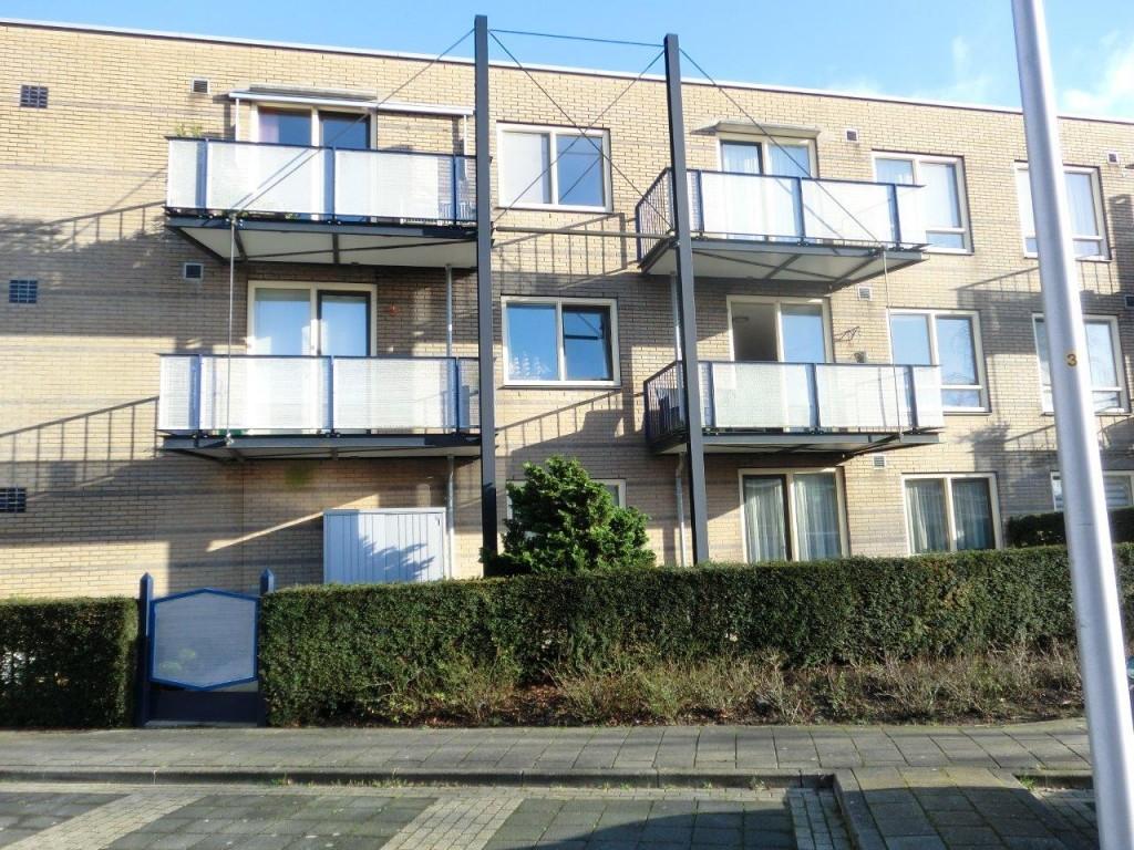 Lichtgewicht-polyester-balkons-speciaal-model-overzicht-1024×768