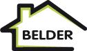 Belder