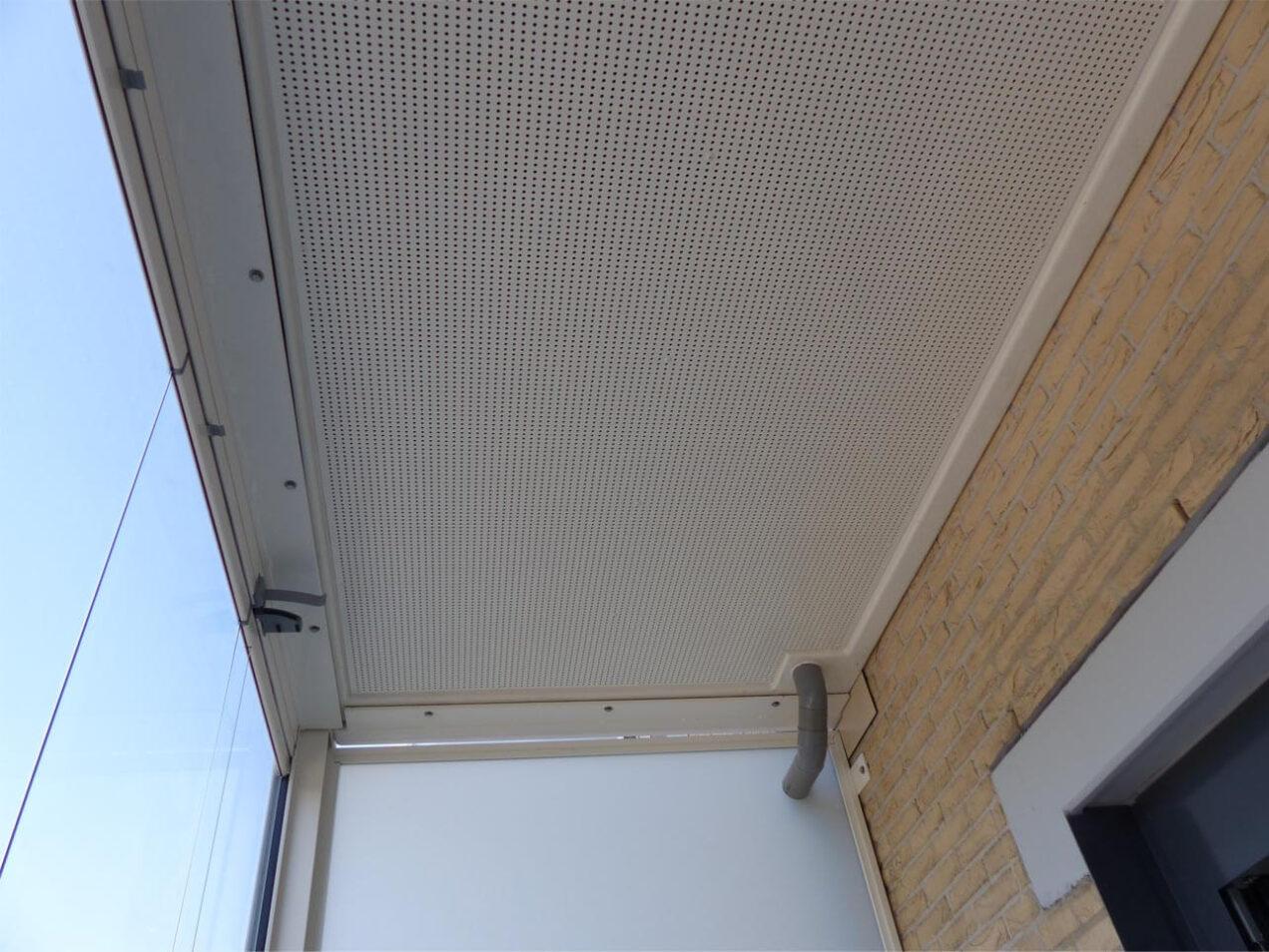 geintergreerd-akoustisch-plafond-s