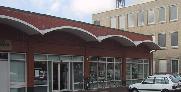 nieuwbouw_27gebogenluifels